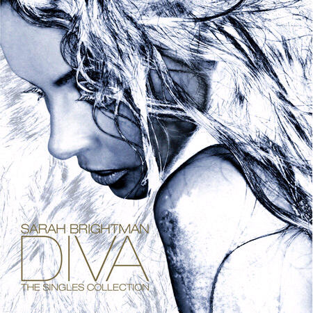 Diva The Singles Collection